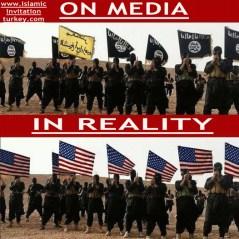 isil_isis_war_propaganda_by_msm_us_cia