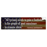 bumper_sticker_founding_father_quote-reda5c26db7af4cafa6c8e9bcb8a6ac6d_v9wht_8byvr_324