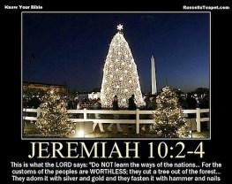 christmas-trees-idols