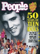 elvis-presley-50-years-of-teen-idols-people-magazine-july-27-1992-45fa1715fa789aebba464e3da7d25628