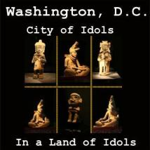 washington-dc-city-of-idols-danilin-fdp-etpr