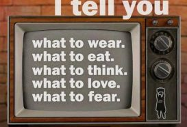 american-media-manipulation-640x437-600x410