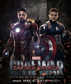 best-movies-2016-1