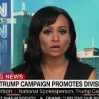 donald-trump-campaign-spokeswoman-via-youtube_785629