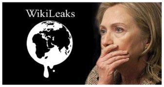hilary_wikileaks