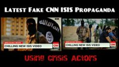 latest-fake-isis