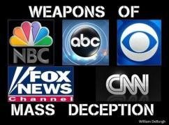 media-womd