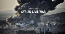 understanding-syrian-civil-war
