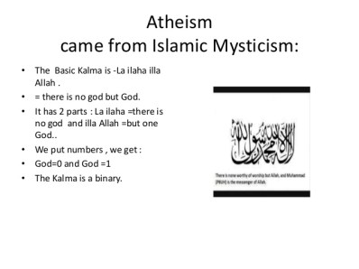 mystical-origin-of-atheism-and-the-politics-of-idolatry-4-638