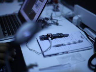 Microcontroladores tipo reloj para IoT