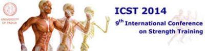 ICST Logo