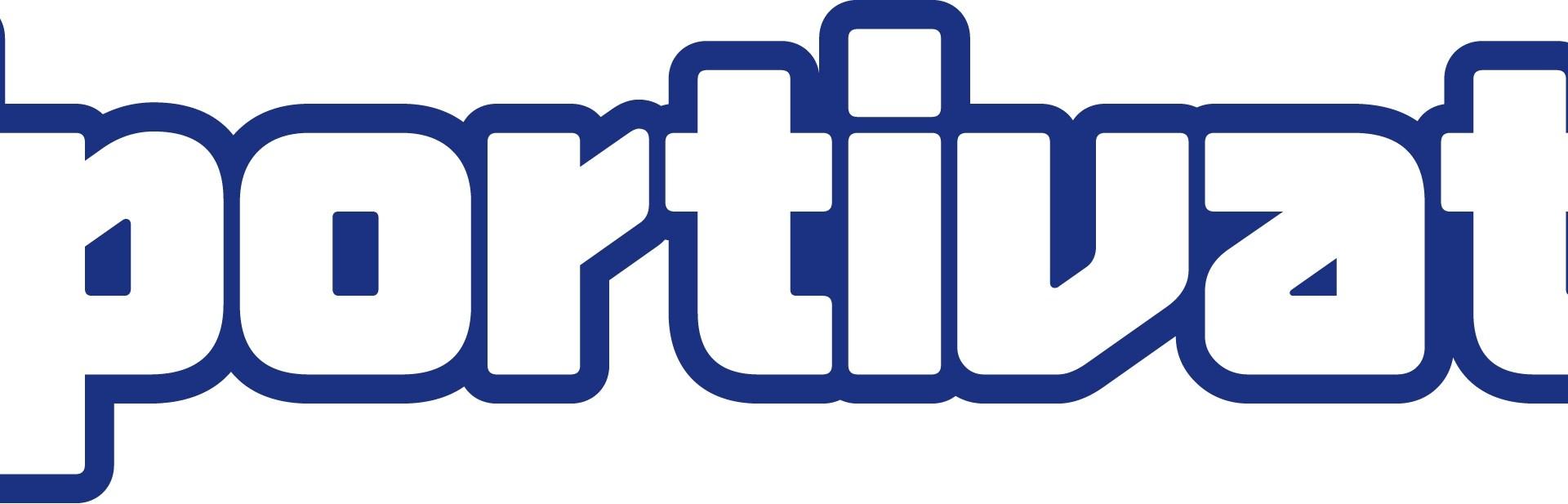 sportivate logo