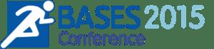 logo-bases