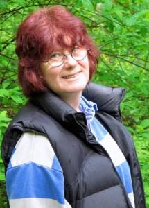 Susan van Scoyoc