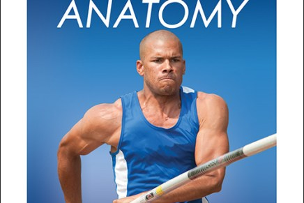 Kinetic Anatomy, Third Edition CE course