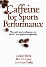 caffeine for sports performance