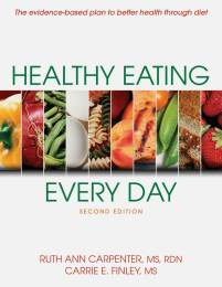 Healthy Eating Every Day