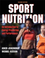 most valuable academic sport science books
