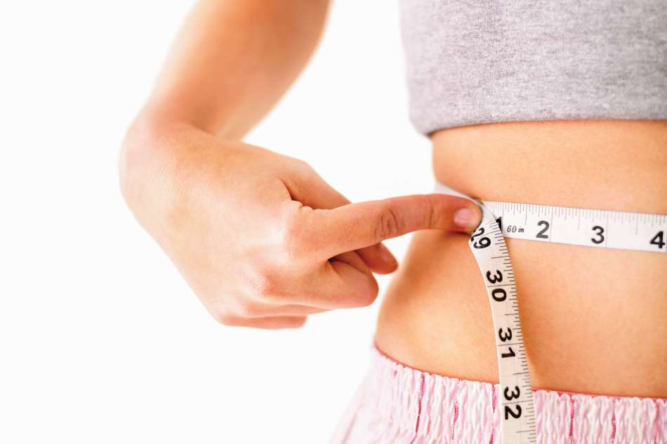 Decreasing body fat – The how to guide