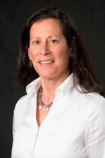 Strategies for inclusion author, Lauren Lieberman