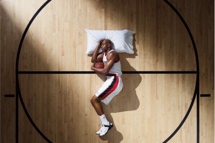 Sleep and Performance: Time to wake up! Free Webinar