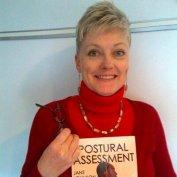 Jane Johnson free webinar - Low back pain