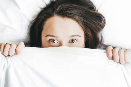 Optimise sleep – lead your day through the science of sleep