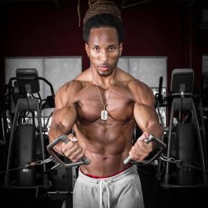 vegan muscle-bodybuilding-torre-washington