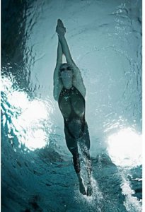 speedoo-lzr-suit_swim1