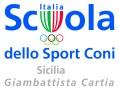 PMS_ConiScuola_Sicilia_GC_curve