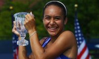 Heather-Watson-celebrates