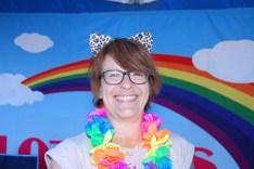 Gay Pride Plymouth