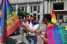 Gay Pride Nilan 2016