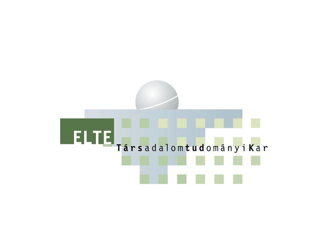 ELTE Humánökológia Mesterképzés
