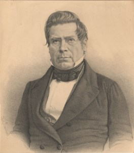 Adolf_Ivar_Arwidsson. n. v. 1850