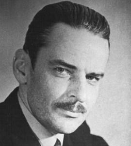 Raoul Palmgren
