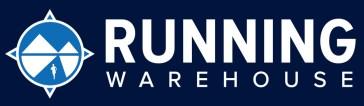 RW Logo - TDC