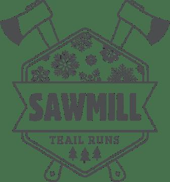 Sawmill_Logo_R2