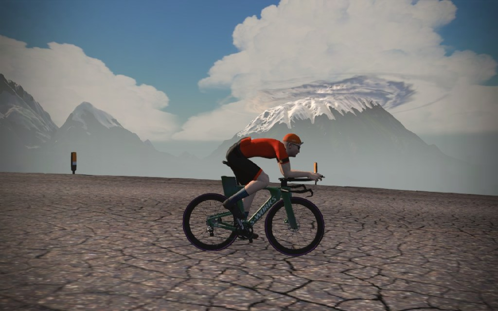 Zwift Workouts: How to train using Zwift |