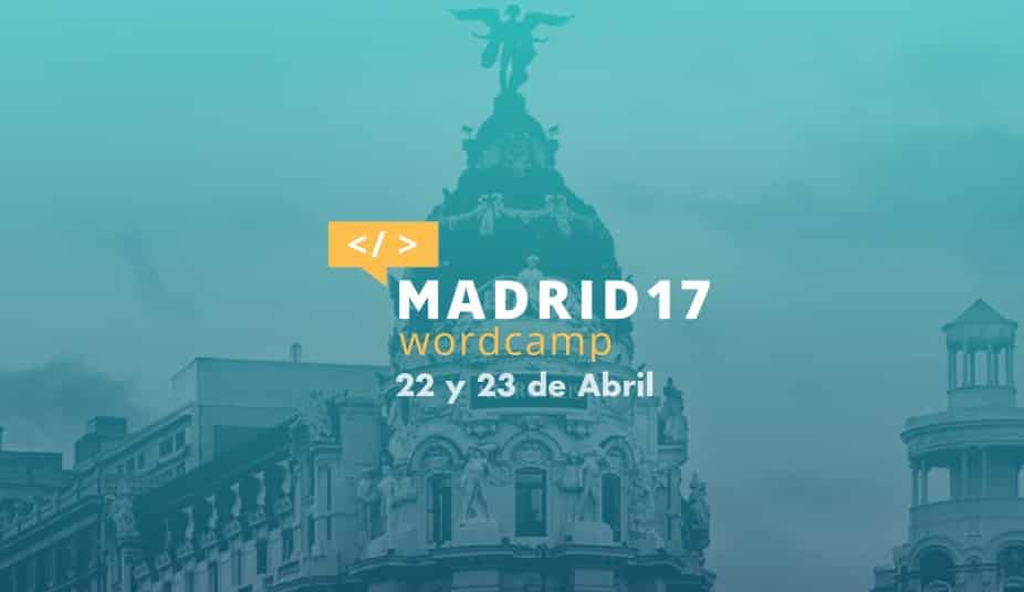 wordcamp-madrid (1)