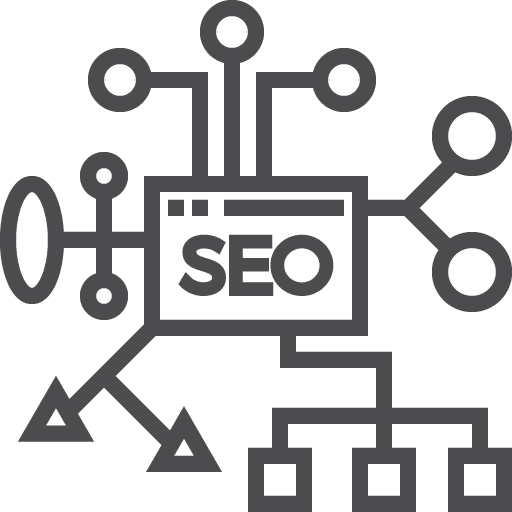 optimización seo wordpress
