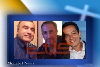 azari_christian_iran_evin_2