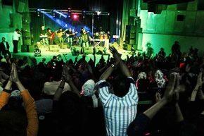 Concert-765x510.jpg