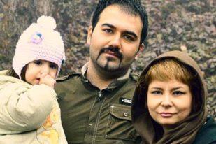 سهیل-عربی-765x510.jpg