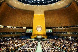 مجمع-عمومی-سازمان-ملل-765x510.jpg