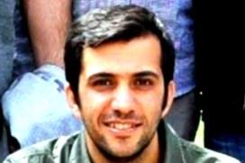 بهمن-دارالشفایی-765x510.jpg