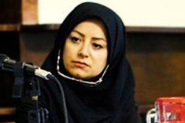 Leila-Haghighatjoo-765x510.jpg