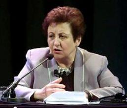 Shirin-Ebadi-Amsterdam-2011-Photo-by-Persian-Dutch-Network.jpg