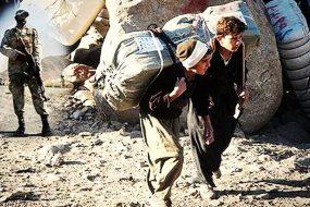 Kurdistan-765x510.jpg