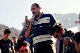 Abbas-Lesani-1-765x510.jpg